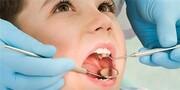 بایدها و نبایدهای محافظت از دندانها در ایام نوروز