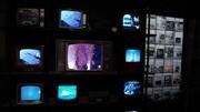 نمایشگاه ماجراجوییهای انسان در فضا