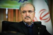 وزیر بهداشت: هیچ بیماری عفونی در مناطق سیلزده گلستان نداشتیم