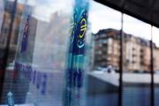 خروج ۱.۲ تریلیون یورو دارایی ۷ بانک بزرگ از بریتانیا