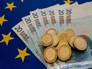منطقه یورو ضعیفتر شده است
