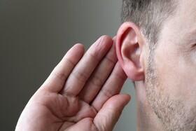 نکته بهداشتی روز: پیشگیری از ناشنوایی