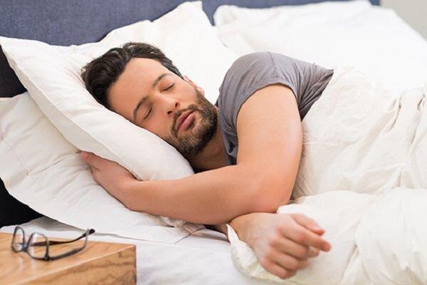 آشنایی با پنج توصیه مفید برای پیش از خواب