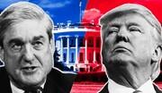 نارضایتی مولر از انتشار ناقص تحقیق درباره دخالت روسیه