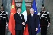 عصر جدید چین با راه ابریشم نوین