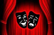 تئاترهایی که در تعطیلات نوروز میتوان تماشا کرد