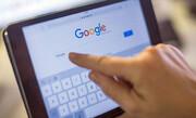 ظاهر جستوجو در «گوگل» تغییر کرد