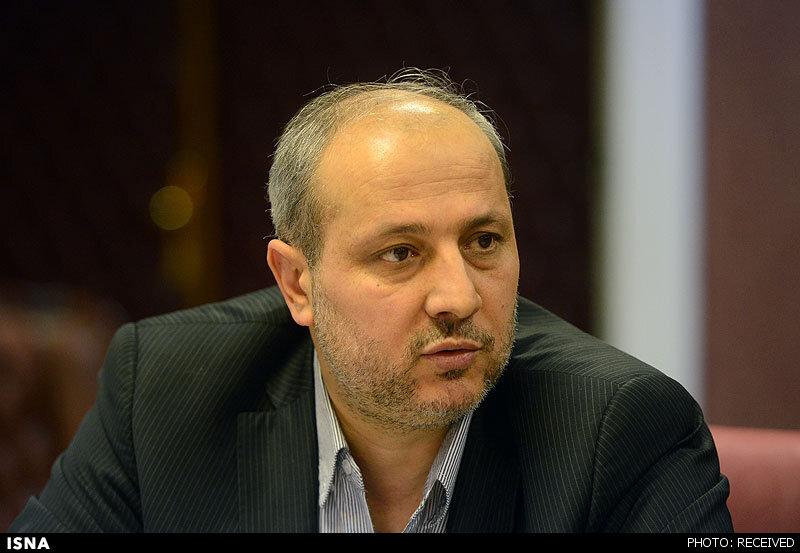 استاندار پیشین گلستان: شرمنده مردم عزیز خصوصاً تراکمه بزرگوار هستم