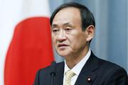 مخالفت ژاپن با ترامپ؛ موضع توکیو در مورد بلندیهای جولان تغییر نمیکند