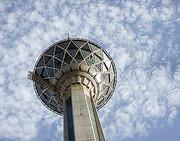 تهران در ۹۹/۹/۹ صد و هشتادمین روز هوای سالم را در سال پشت سر میگذارد