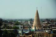 سفر به استان خوزستان