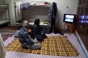 ۲۱ هزار مسافر نوروزی در لرستان اقامت کردند