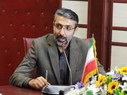 حکم سه قاچاقچی میلیاردی در البرز صادر شد