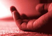 قتل همسر و ۲ فرزند توسط پدر خانواده در آران و بیدگل