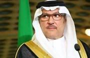 سفیر عربستان سعودی در مصر: ایران موجب ایجاد تحریک در بحرانهای منطقه میشود