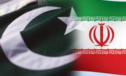 ایران عملیات تروریستی اخیر در پاکستان را محکوم کرد