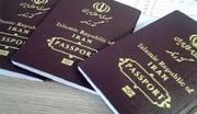صدور رایگان روادید برای اتباع ایران و عراق از ۱۲ فروردین