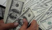 افتتاح رسمی بازار متشکل ارزی به تعویق افتاد؛ همتی موافقت کرد