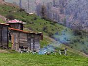سفر به استان گیلان