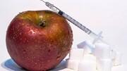 ۵ فناوری درمان دیابت در سال ۲۰۱۹ به بازار میآید