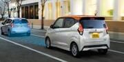 ابداع فناوری هدایت هوشمند برای خودروهای خودران