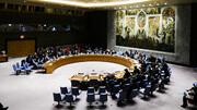 انزوای آمریکا در شورای امنیت درباره بلندیهای جولان؛  یک در مقابل ۱۴