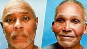 آزادی بعد از ۴۲ سال؛ اشتباهی زندانی شده بودند