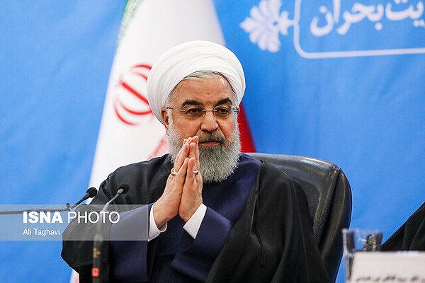 Image result for سیل روحانی در لرستان