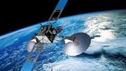 اجرای پنج پروژه فضایی در سال ۹۸