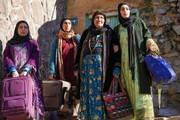 رضایت مردم کردستان از پخش سریال نون.خ
