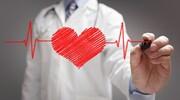 چند فاکتور خطرزا برای قلب