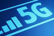 آشنایی با نسل پنجم شبکه بیسیم (۵G)