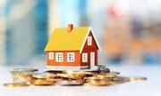 تفاوت رفتار قیمت مسکن با بازار اجاره | پیش بینی رشد ۲۵درصدی برای اجارهبها