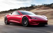 آیا تسلا در رقابت تولید انبوه خودرو برقی پیروز میشود؟
