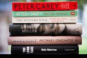 فینالیستهای جایزه بهترین کتاب تاریخی سال معرفی شدند