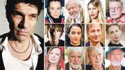 هنرمندان سوئدی مسابقه یورو ویژن در سرزمینهای اشغالی را تحریم کردند