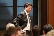 کانادا | ترودو دو وزیر سابق کابینه را از حزب حاکم اخراج کرد