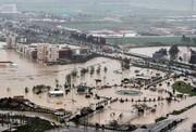 کویت برای سیلزدگان ایران کمک امدادی ارسال میکند