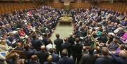 مجلس عوام انگلیس برگزیت بدون توافق را رد کرد