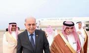 کمک یک میلیارد دلاری عربستان به عراق