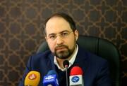 دولت برای استانهای سیل زده وزیر معین تعیین میکند
