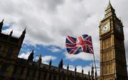 زیان ۶.۶ میلیارد پوندی انگلیس پس از برگزیت در هر ۳ ماه