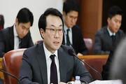 سئول: کره شمالی با تحریم تسلیم نخواهد شد