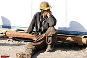 ۶۰ تا ۷۰ درصد کارگران شغل دوم دارند