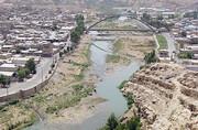 آشنایی با شهر پلدختر