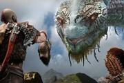 خدای جنگ، پیروز بزرگ جوایز بفتای بازیهای ویدیویی شد