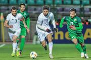 تیمهای داوری بازیهای استقلال و ذوبآهن در آسیا معرفی شدند