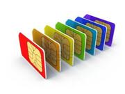 بند جدید در قرارداد اپراتورها | قطع پیامک سیمکارتهای مزاحم