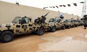 تحولات میدانی لیبی | کنترل فرودگاه طرابلس بدست نیروهای حفتر