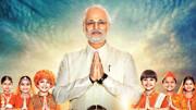 اکران فیلم زندگی نخستوزیر همزمان با آغاز انتخابات ۹۰۰ میلیون نفری در هند